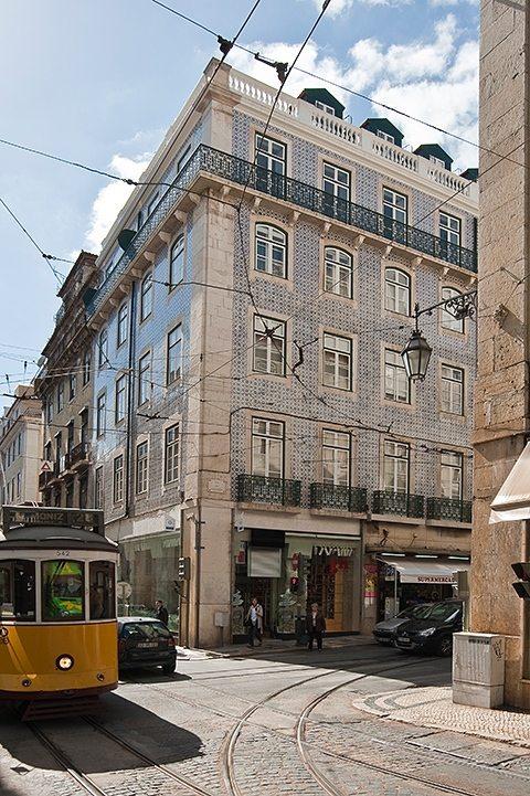 Baxia Haus