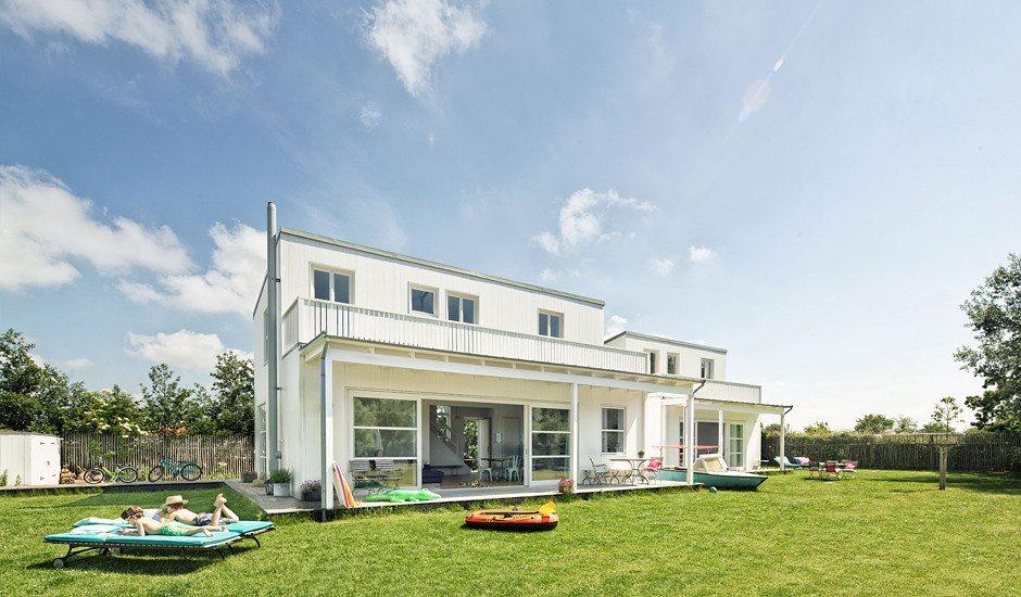 strandhaus-boehl_a001