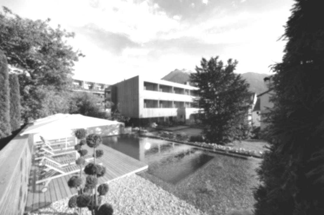 Hotel Hinteregger  ULUBSHIKU  HOLIDYHIU size: 1100 x 732 post ID: 7 File size: 0 B