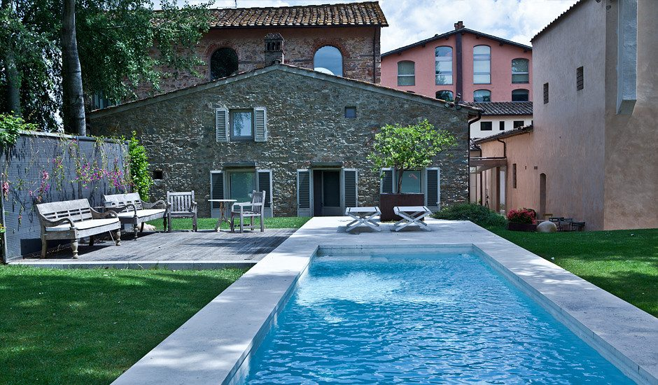 riva-lofts-florence_001