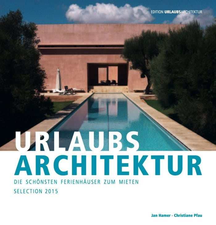 Selection 2015 - Cover Deutsch - small
