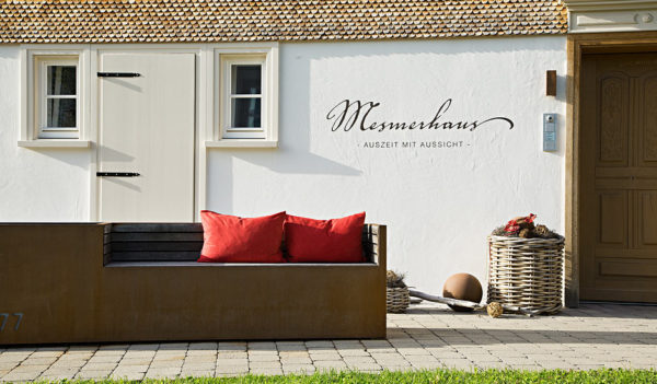 Mesmerhaus_a003