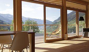 Alpenlofts_Tessa02n