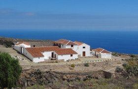 Las-Casas-del-Camino-Real_012