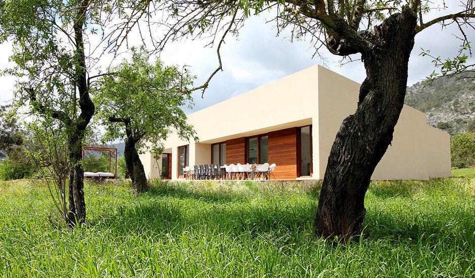 urlaubsarchitektur holidayarchitecture seite 24. Black Bedroom Furniture Sets. Home Design Ideas