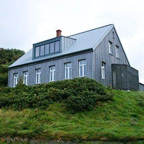 toldhuset-sale