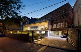 Dezanove-House_a011