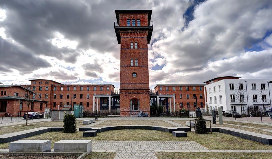 Wasserturm-Rummelsburg_001
