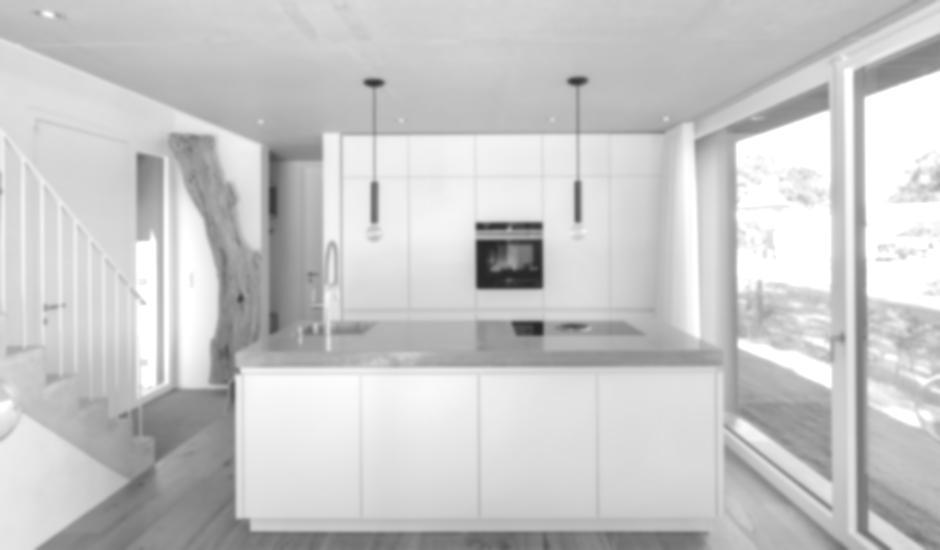 Haus Wieckin Urlaubsarchitektur Holidayarchitecture