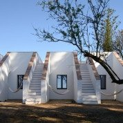casa-modesta_001