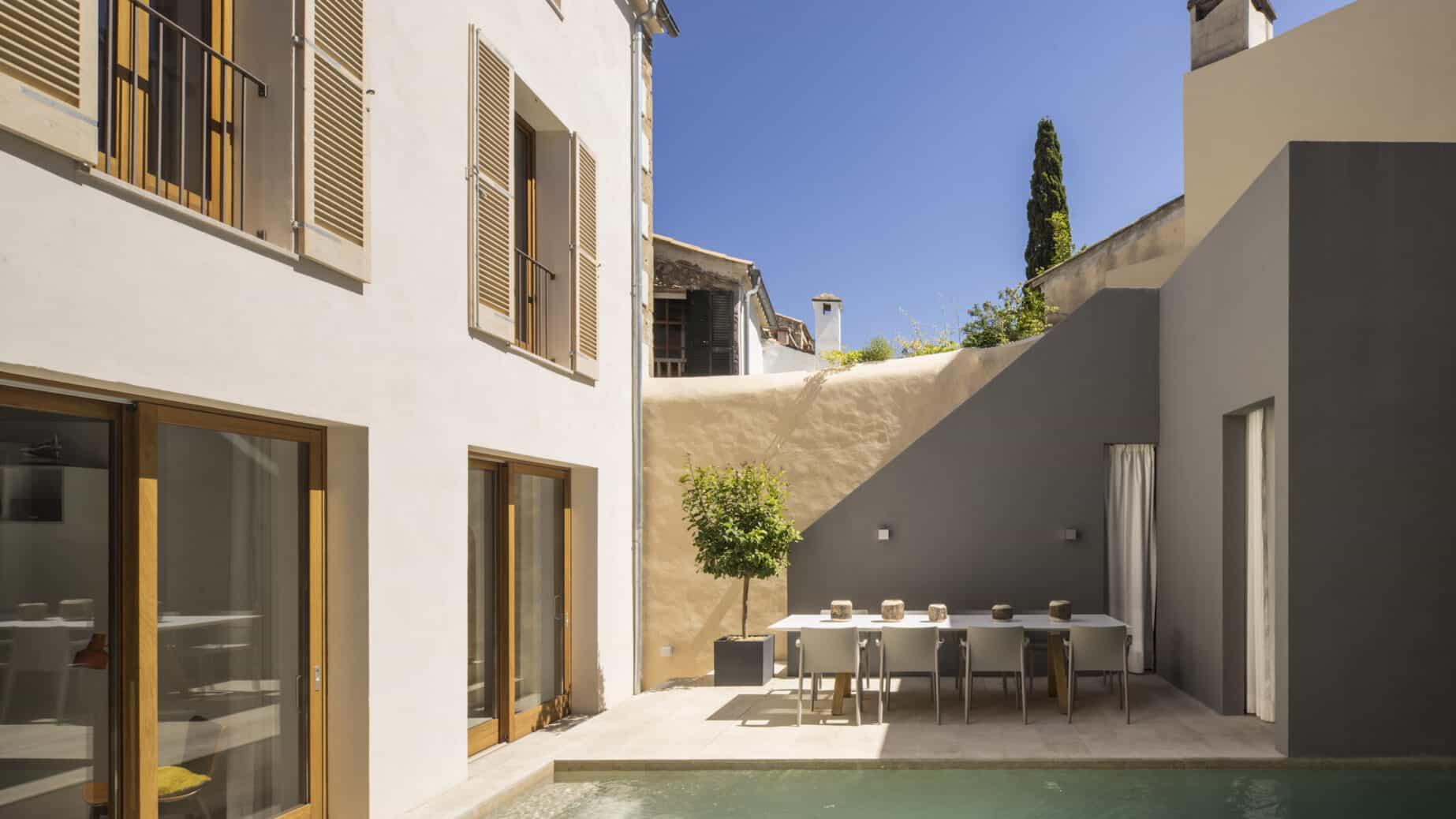 Lleo 57 - Mallorca