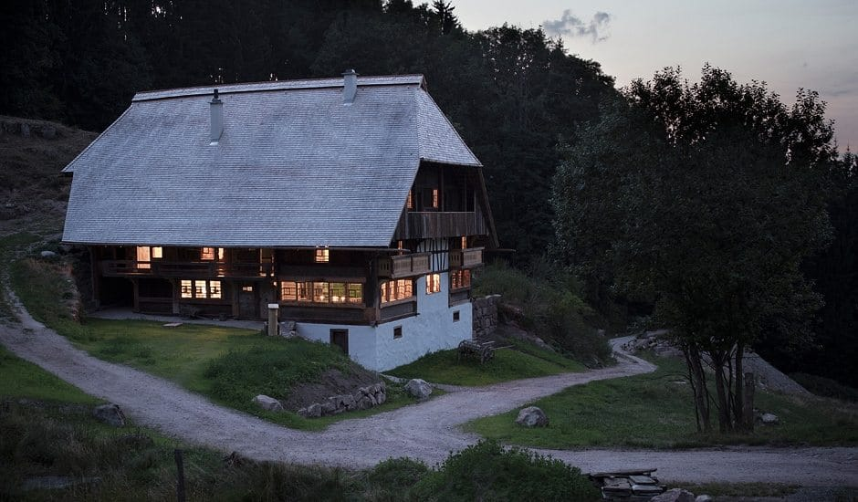 langenbachhof_001