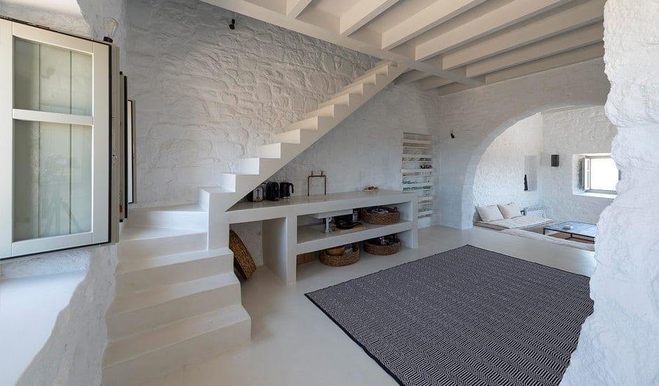 Sterna-Eisyros-Residences_006