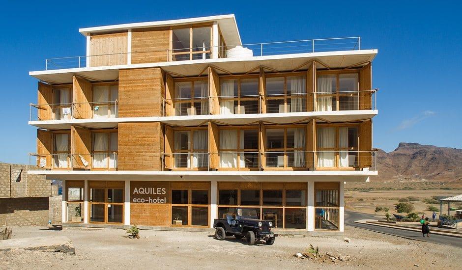 aquiles-eco-hotel_001