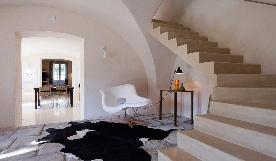 maison-collongue_004