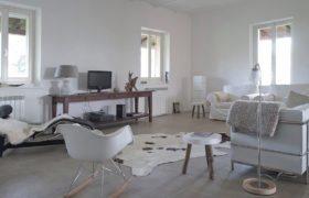casa-delle-marche_003