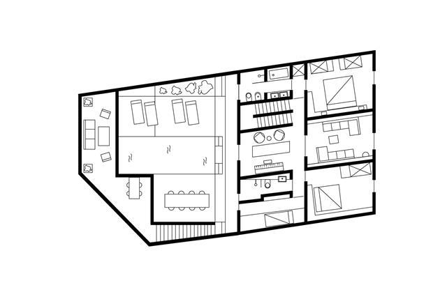 0 plans lleo57_1st floor (Copy)