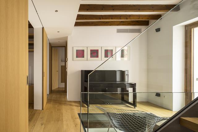 1st floor piano (Copy)