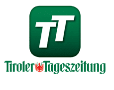 Tiroler-tageszeitung-Sonderbeilage