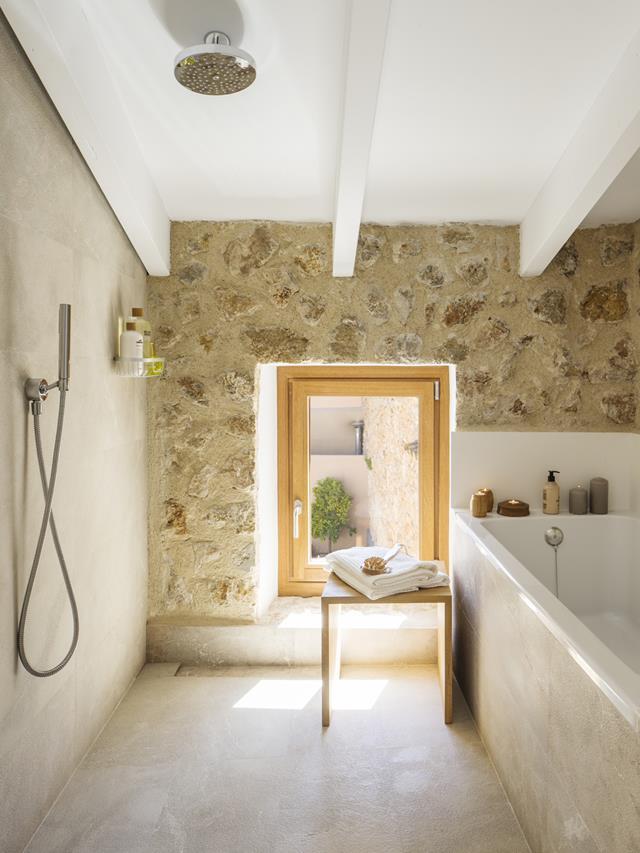 bathroom3-d1 (Copy)