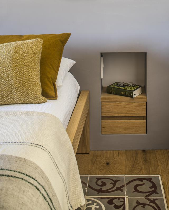 bedroom1-d2 (Copy)