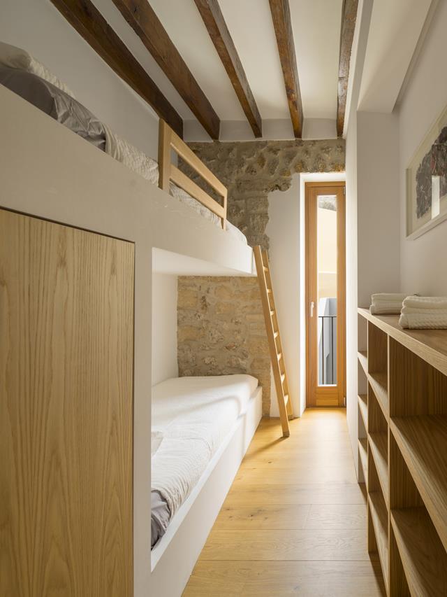 bedroom3 (Copy)