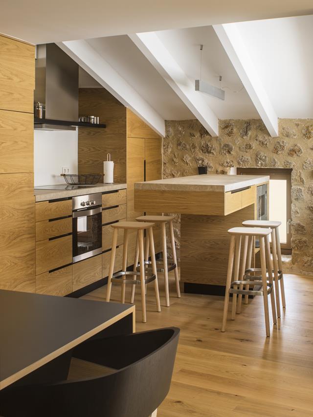 kitchen2 (Copy)