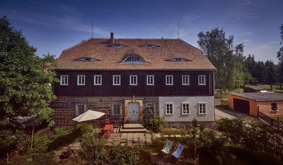 URLAUBSARCHITEKTUR_Faktorenhaus_Suedseite