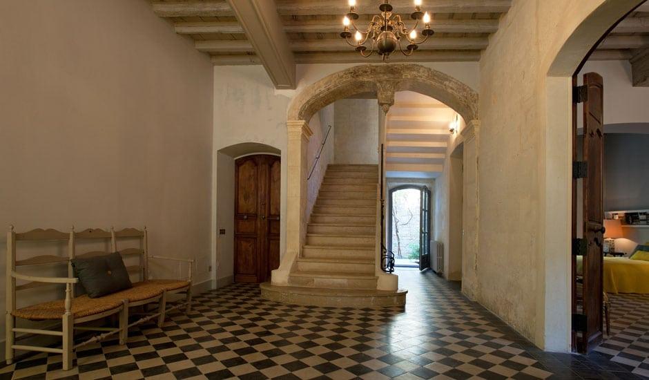 La Maison des Arènes : URLAUBSARCHITEKTUR | HOLIDAYARCHITECTURE