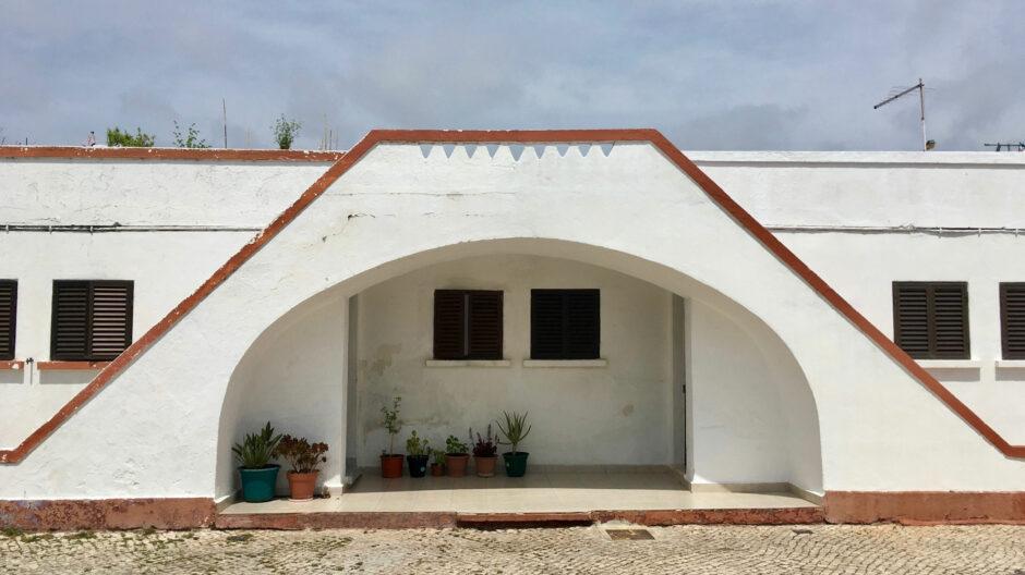 HomeStory Ost-Algarve: Roadtrip
