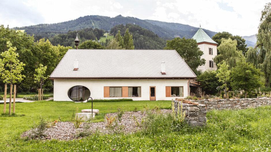 Iselhof