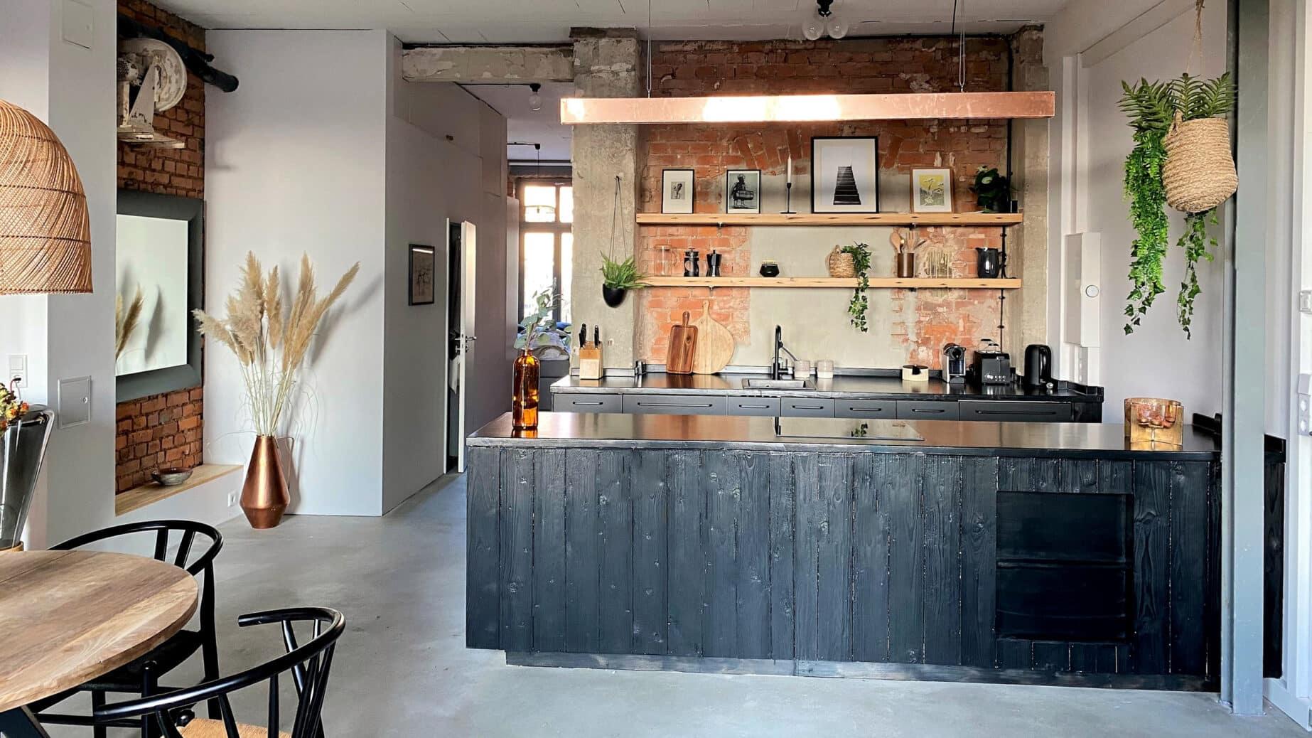 loft atelier 16